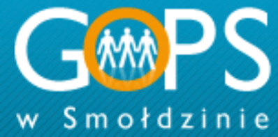 Gminny Ośrodek Pomocy Społecznej w Smołdzinie