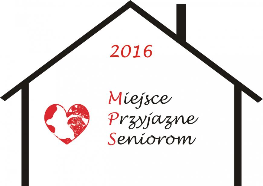mps 2016