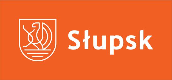 slupsk-mps