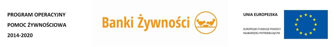 logo-na-strone-internetowa
