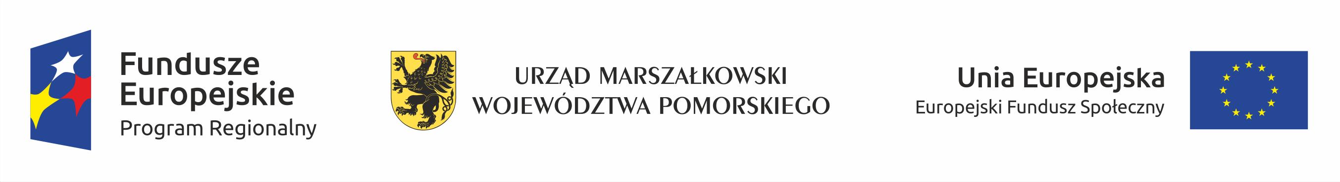 logo-kierunek-aktywnosc