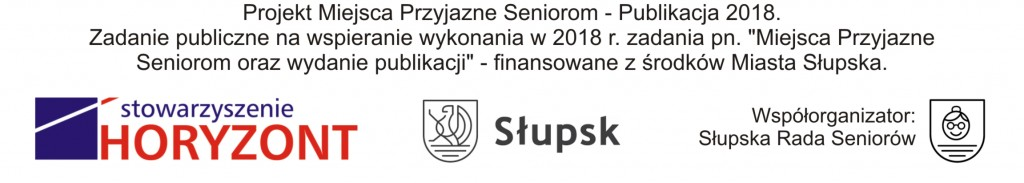 stopka-4