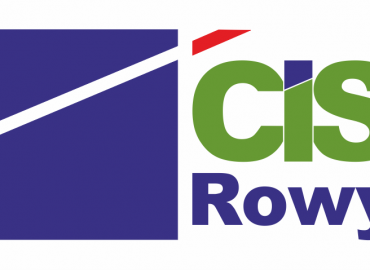 cis-rowy