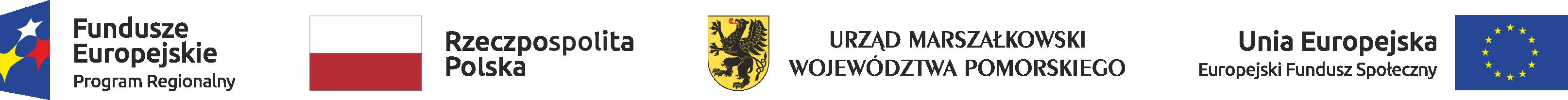 http://horyzont.slupsk.pl/wp-content/uploads/2019/12/poziom-efs-kolor_umowy-od-2018.png